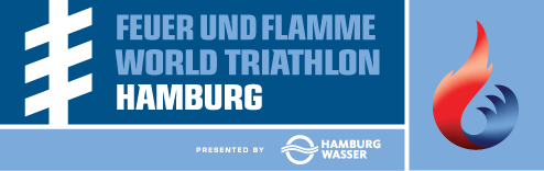 ITU World Triathlon Hamburg