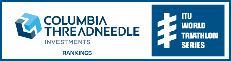 Threadneedle Rankings Logo
