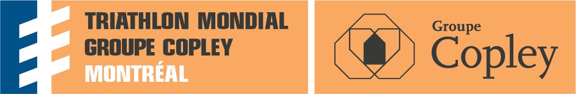 Résultats de recherche d'images pour «itu copley montreal»